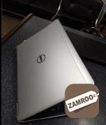 Dell Latitude e7440 / Brand New condition/ Core i5 4th gen/8GB Ram