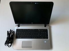 HP ProBook 450 G3 Intel Core i5