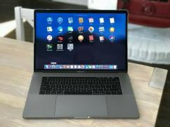 Apple MacBook Pro Retina Laptop
