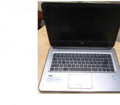 HP ProBook 440 G3 Laptop i5 Processor