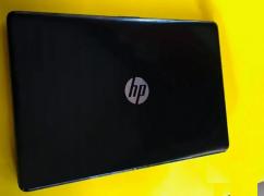 Hp Core i3 - 5th Generation