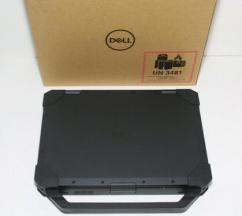 Brand New Dell Latitude 14 Rugged Extreme
