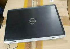 8 gb ram laptop i5 processor dell laptop