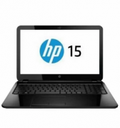 Hp i5 5th generation notebook gaming laptop