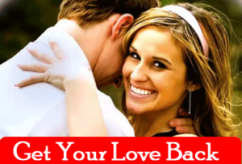 MARRIAGE SPELL CASTER IN USA,UK,AUSTRALIA & HONG KONG