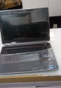 Dell latitude ci5 processor with 4gb ram 320gb hdd