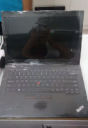Lenovo ThinkPad L460 Corei5 6th Gen 14 500GB HDD