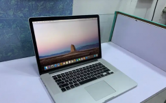 Apple MacBook Pro Retina Apple MacBook Pro Retina