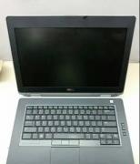 DELL HP I3 I5 LAPTOP