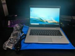 HP EliteBook x360 1030 4th Gen