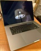 Apple MacBook Pro Late 2019