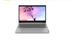 Lenovo laptops 50off limited offer