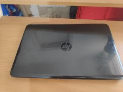 Used HP 15 Core i3 6th Gen  Laptop (4 GB/1 TB HDD)