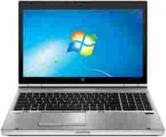 HP ELITEBOOK 8570P Refurbished Laptop