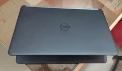 Dell i5 5th generation ultra slim laptop with full hd display