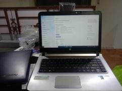 HP Pro Laptop For Sale In Pune