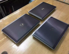 Laptops & computer i5 8gb ram