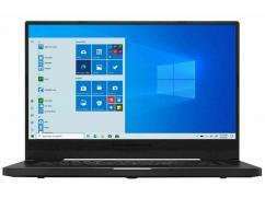 ASUS ROG Zephyrus G15 (2020) 15.6 inch Ultra Slim Gaming Laptop