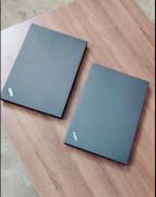 Lenovo Thinkpad T440 Ultrabook
