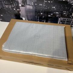 Dell Inspiron 156 TouchScreen Laptop