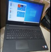 Dell core i7 leteat 7th generation, 8gb Ram, 1Tb hard disk, bill