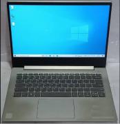 Lenovo Ideapad 330S (81F4) 14 inch Intel Core i5-8th Gen Laptop