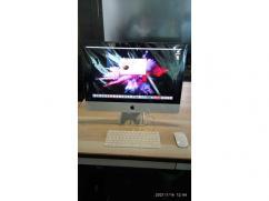 Workstation Laptop For Sale