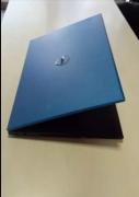 Hp/Dell/LenovoLenovob