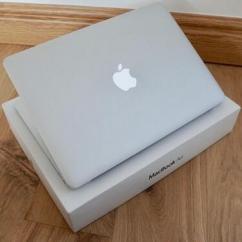 Apple MacBook Air 13 inch 2020 M1
