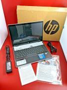 HP Pavilion Hewlett Packard, 15-eh0015cl 15.6 inch FHD IPS Touch Laptop