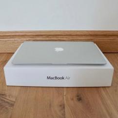 Apple MacBook Air 13 inch