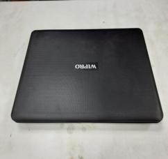 Wipro laptop
