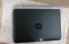 Hp i5 4th gen slim laptop, 8gb ram ,500gb hdd,