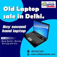 Laptop Sale Delhi NCR