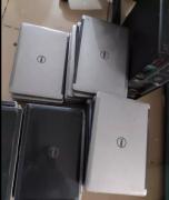 Core i 3/CORE i 5/core i 7 laptop