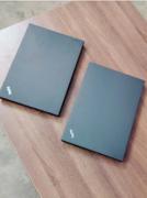 Lenovo Thinkpad T440 /Brand New Condition/i5 4th Gen/4GB Ram/256GB SSD