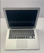 Apple MacBook air core i5 a1466 2014-15 4 and 8 gb 128ssd