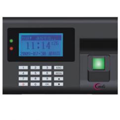 Biometric Fingerprint Attendance System Pune