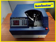 KAVINSTAR BUNDLE NOTE COUNTING MACHINE PRICE IN NOIDA