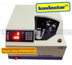 BUNDLE NOTE COUNTING MACHINE PRICE IN SANGAM VIHAR, DELHI