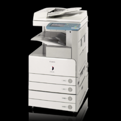 Photocopier Sales,Rentals and Service at Bangalore.
