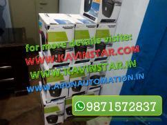 Paper Shredder Supplier in Gurugram or Gurgaon