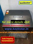 HEAVY DUTY PAPER SHREDDER MACHINE DEALER IN GURGAON