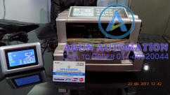 Best note counting machine with fake note detector in India
