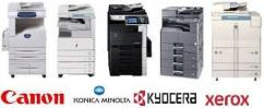 Xerox Machine sales and service in chennai