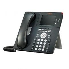 Telephone Set In Very Lowest Price
