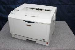 Printer In Fantastic Working Condition
