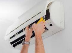 AC & Electronic repairing services in Kolkata
