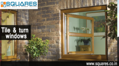 top upvc windows manufacturers in hyderabad And upvc sliding windows