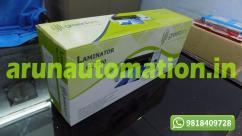 POUCH LAMINATOR MACHINE PRICE IN DELHI
